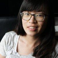 Image of Anne Lu