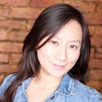 Image of Annie Lin