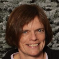 Image of Anne Smith