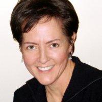 Image of Ann Gildea