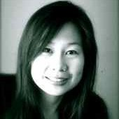 Image of Ann Hsieh