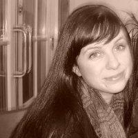 Image of Annie Ballew Douglas