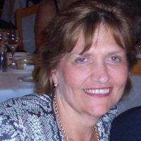 Image of Annie Veerman
