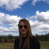 Image of Annie Auchincloss