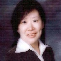 Image of Annie Guan