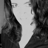 Image of Annik Laureys