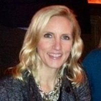 Image of Annika Driscoll
