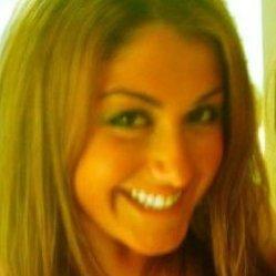 Image of Annina Caruso