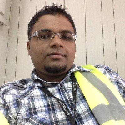 Image of Ansari Pk