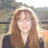 Image of Ann Sloan