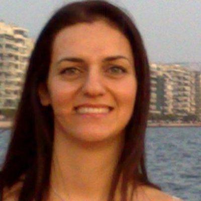 Image of Anthi Ioannou