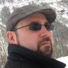 Image of Anthony Derrico
