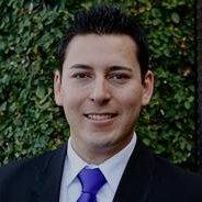 Image of Anthony Escandon