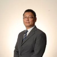 Image of Anthony Lim