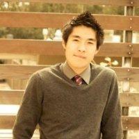 Image of Anthony Mao