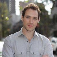 Image of Anthony Rosen