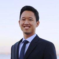 Image of Anthony Chu