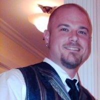 Image of Anthony (Tony) Johnson