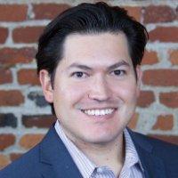 Image of Anthony Perez