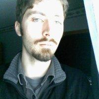 Image of Anthony Powers