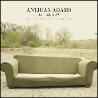 Image of Antjuan Adams