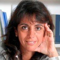 Image of Antonella Negri-Clementi