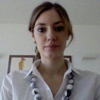 Image of Antonella Vagaggini