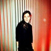 Image of Antonella Marra