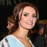 Image of Antonia Maddocks