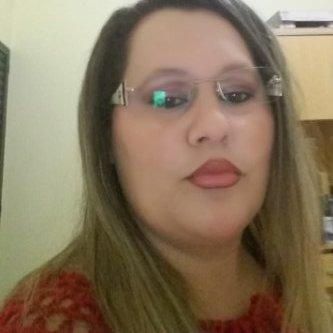 Image of Antonia Mesquita Silvas De Oliveira