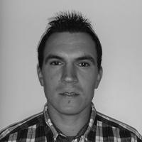 Image of Antonijo Galić