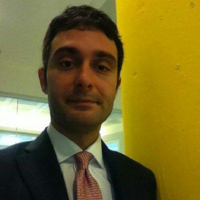 Image of Antonino Cannizzaro