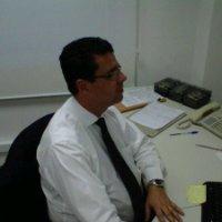 Image of Antonio Carlos Nascimento Vieira