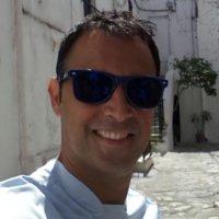 Image of Antonio Leopardi