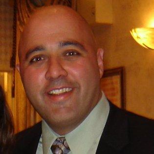 Image of Antonio Marinucci, PhD, MBA, PE