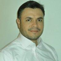 Image of Antonio Rivas, PMP