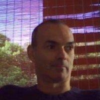 Image of Antonio Sampaio Mequinho