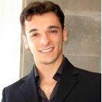 Image of Antonio Capurso