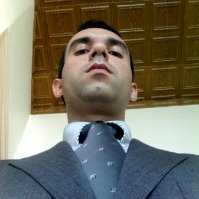 Image of Antonio Coelho