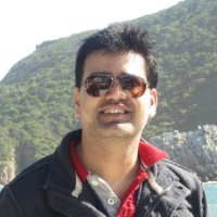 Image of Anubhav Narang