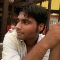 Image of Anubhav Jain