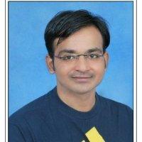 Image of Anuj Feedspot