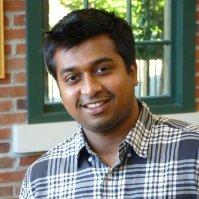 Image of Anupam Das