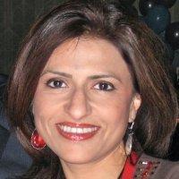 Image of Anupama Kirpekar