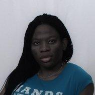Image of Anu Popoola