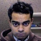 Image of Anurag Mohanty