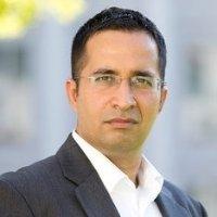Image of Anurag Batra