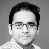Image of Anurag Joshi