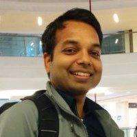 Image of Anurag Singhai