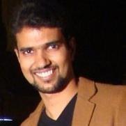 Image of Anu Srivastava